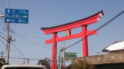 前回の実習は下道28時間かけて東京から熊谷まで。今回は9時間で東京から菅平へ到着しました。