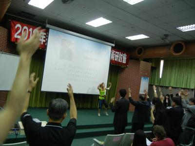 DSCN2468_convert_20120522193312.jpg